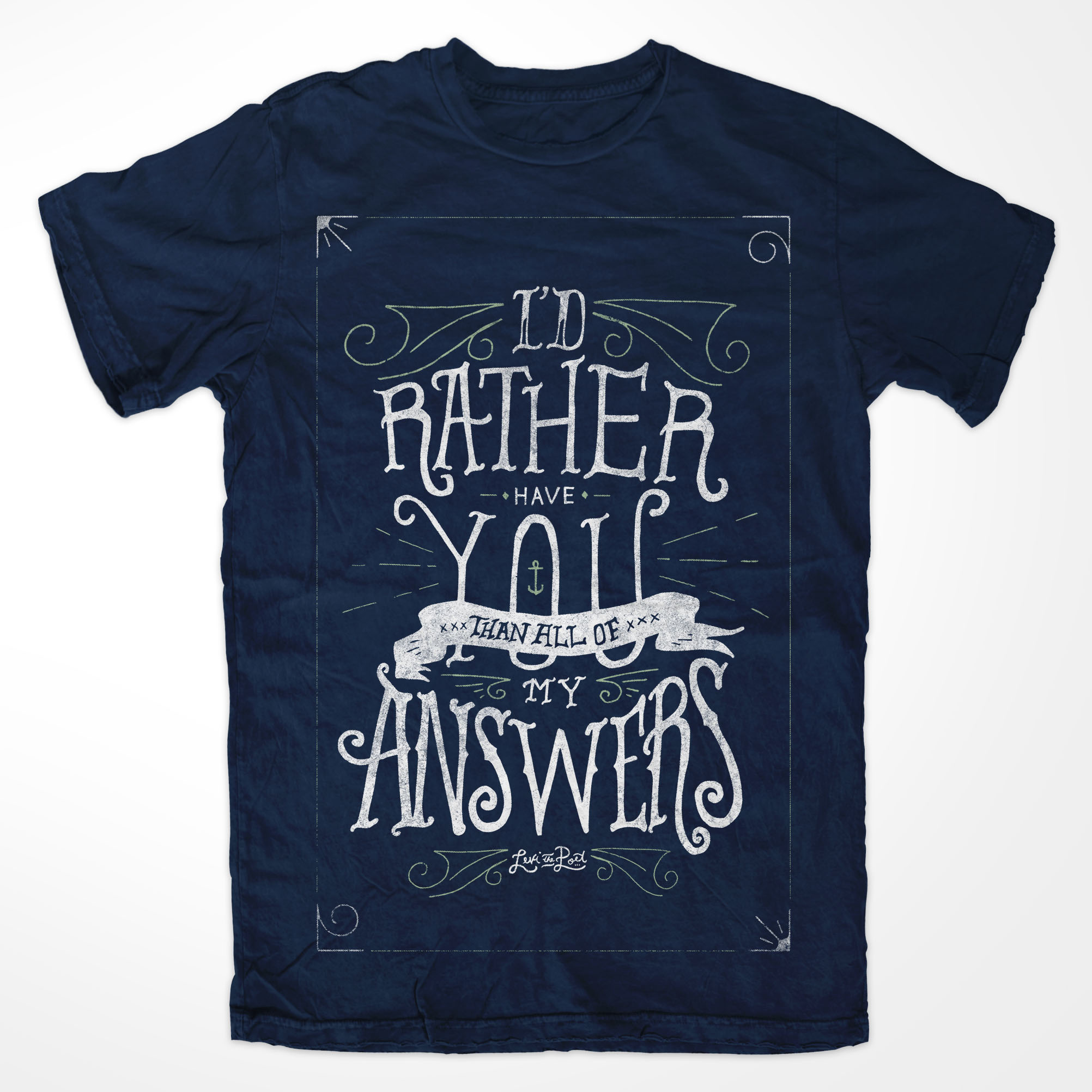 LTP Answers Shirt Mock.jpg