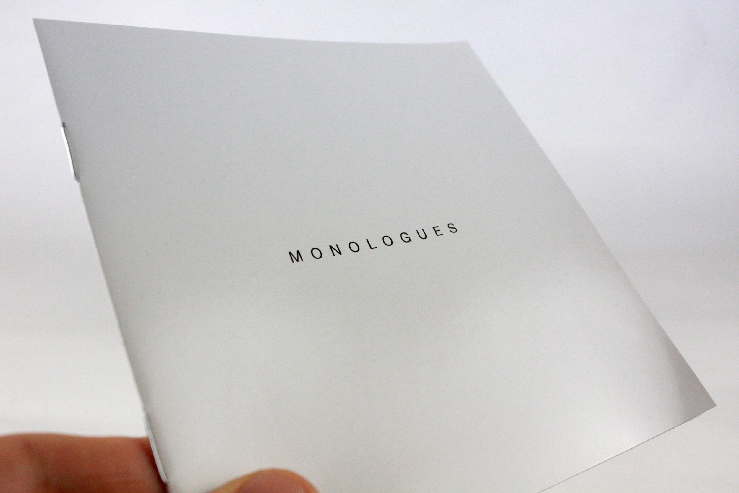 Monologues 4.jpg