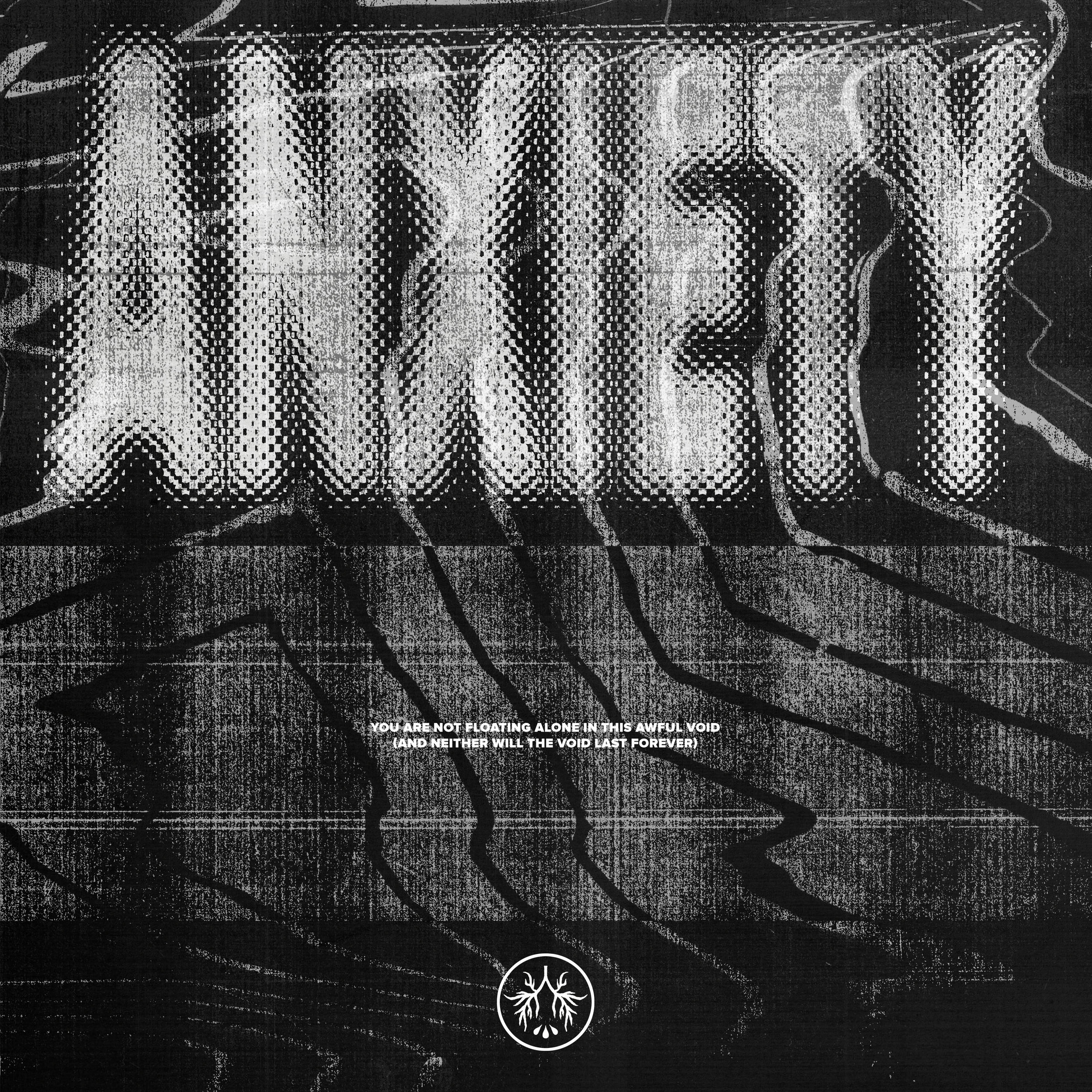 anxiety2v3.jpg