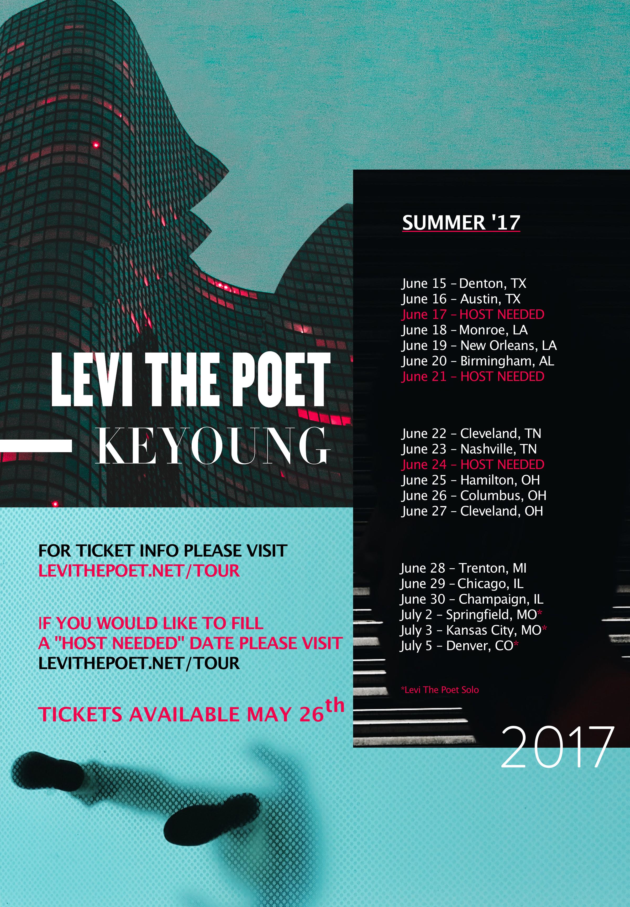 LTP : KY Tour Announcement : Help Flyer.jpg