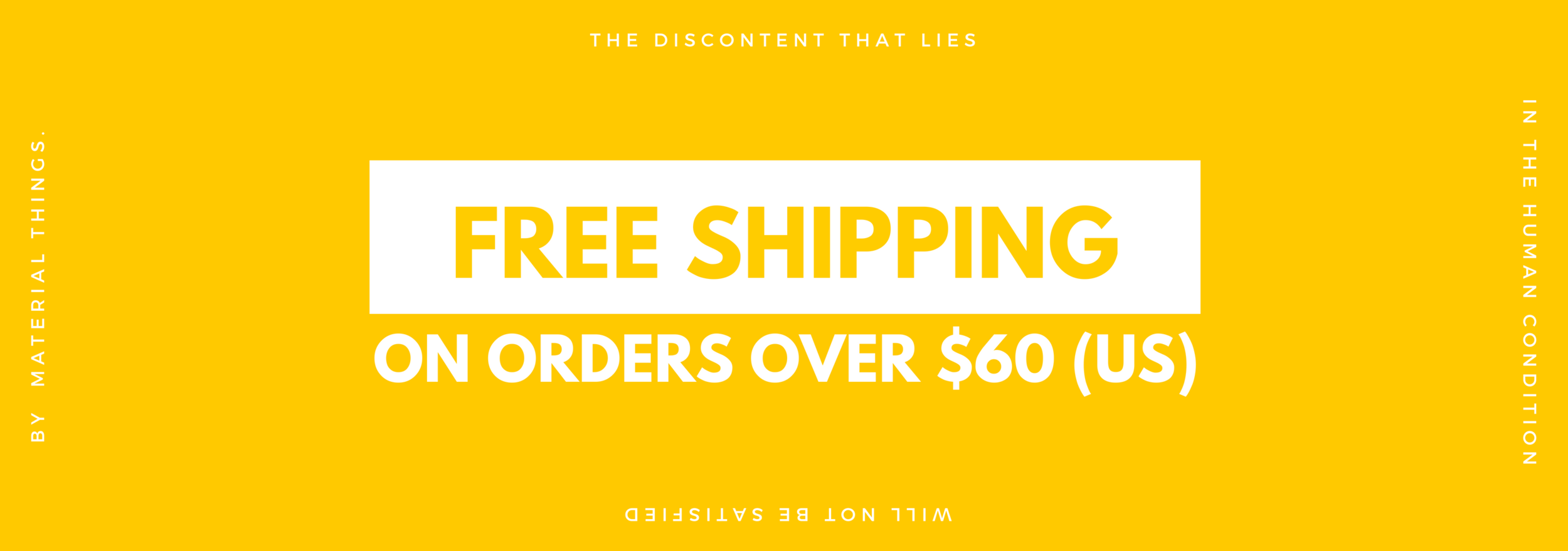 FREE SHIPPING (1).png
