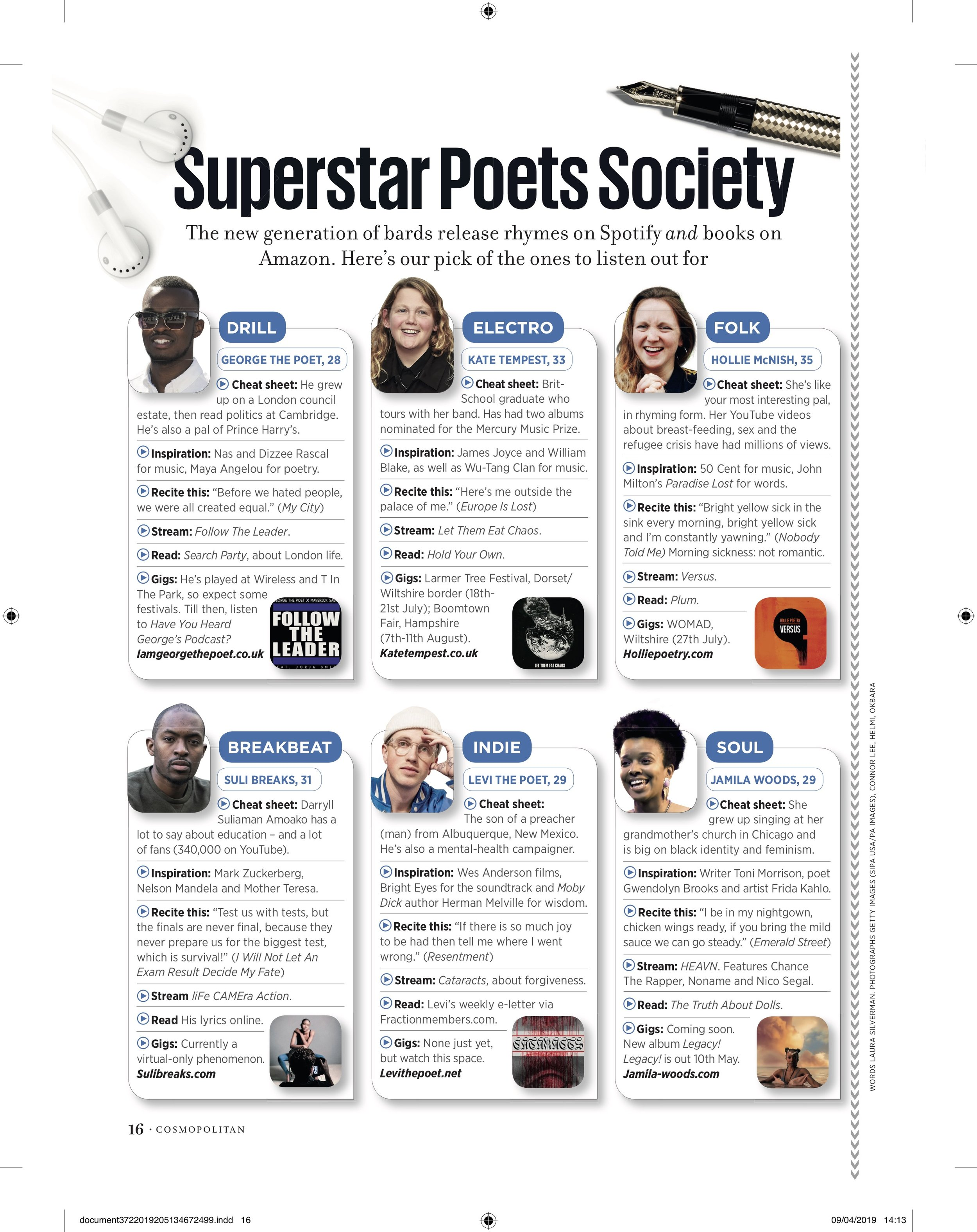 Know - Poets Of Instagram (PDF file).jpg
