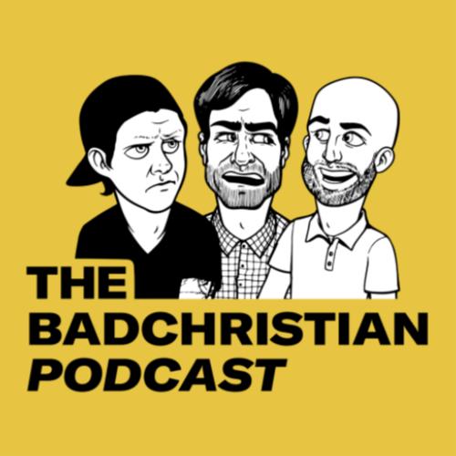 http://badchristian.com/podcast/54-levi-poet/