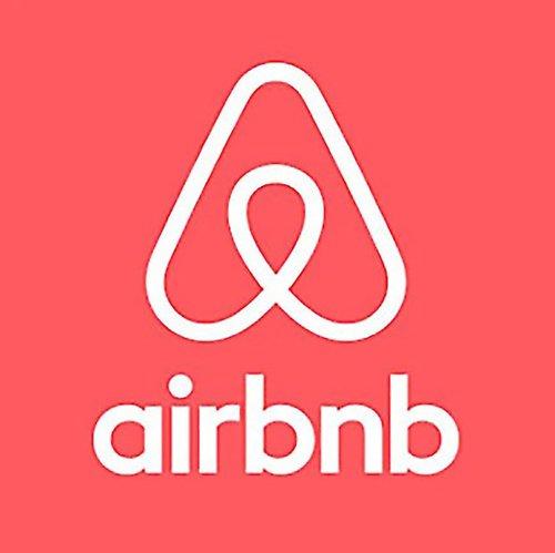 airbnb-square-logo.jpg
