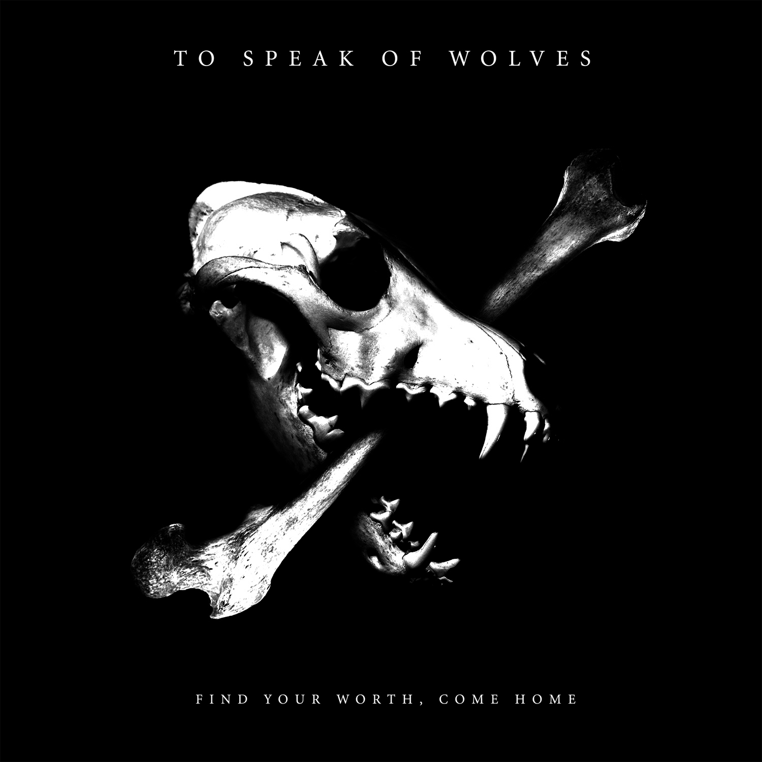to-speak-of-wolves-find-your-worth-come-home-wallpaper-album-artwork.jpg