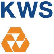 KWS.jpg