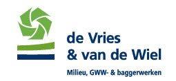 De Vries.jpg