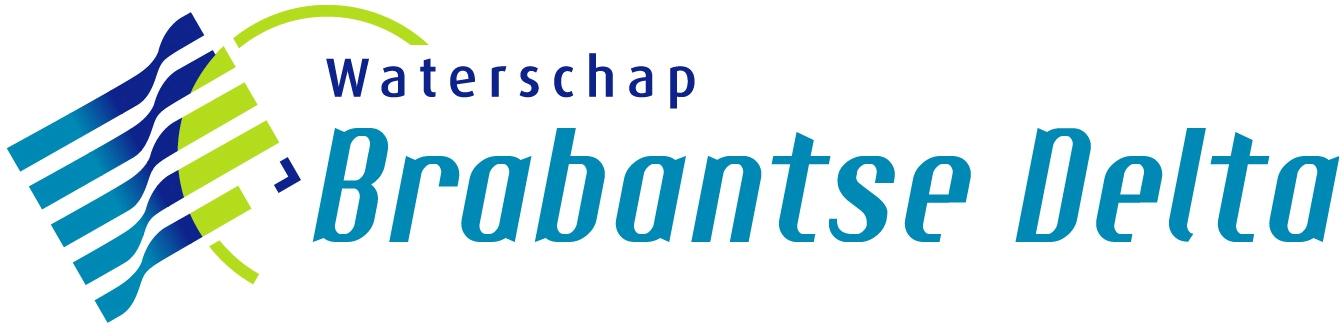 Waterschap Brabantse Delta.png