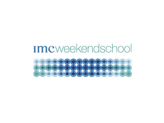 Weekendschool.png