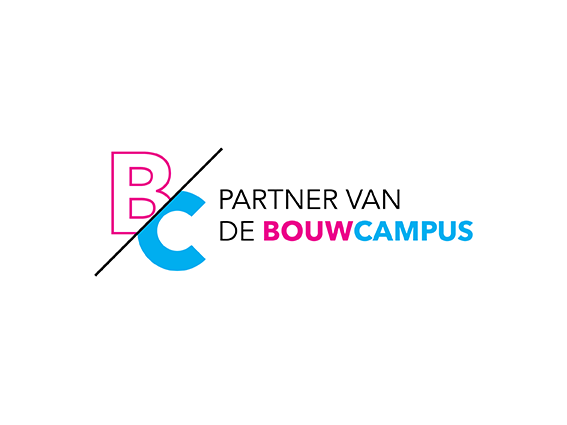 Bouwcampus.png