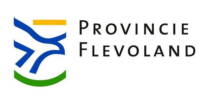 logo-flevoland.jpg