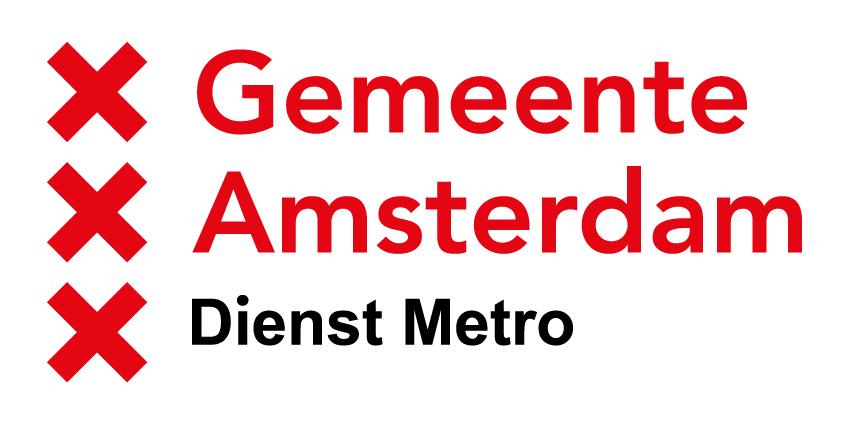 GASD metro.jpg