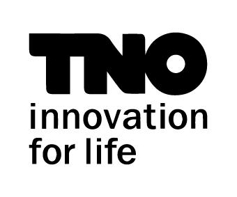 TNOlogo-285x250kopie.png