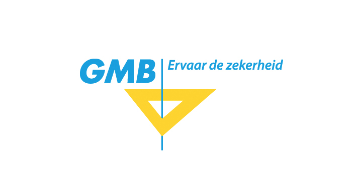 GMB.jpg