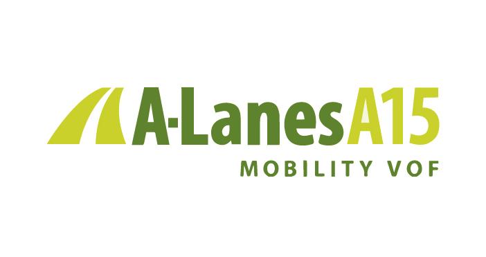 Alanes.jpg
