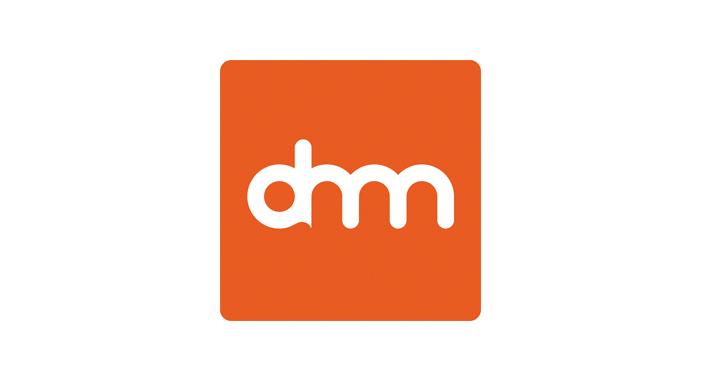 DHM.jpg