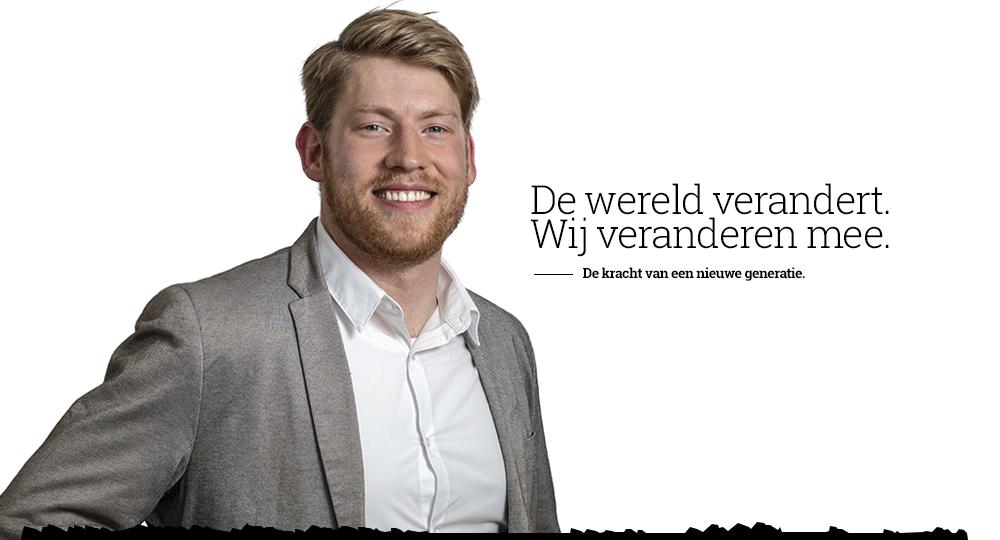 Niels site.jpg
