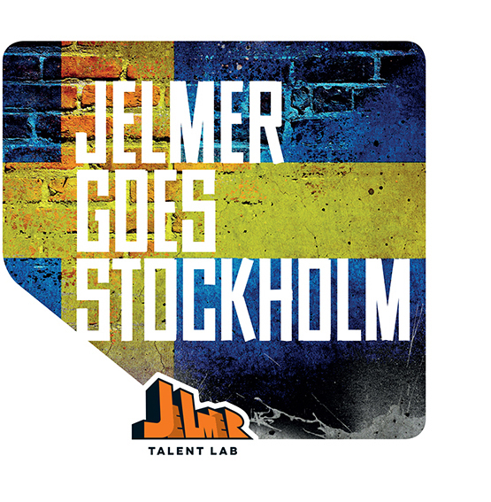 Jelmer KET Zweden Image site.jpg