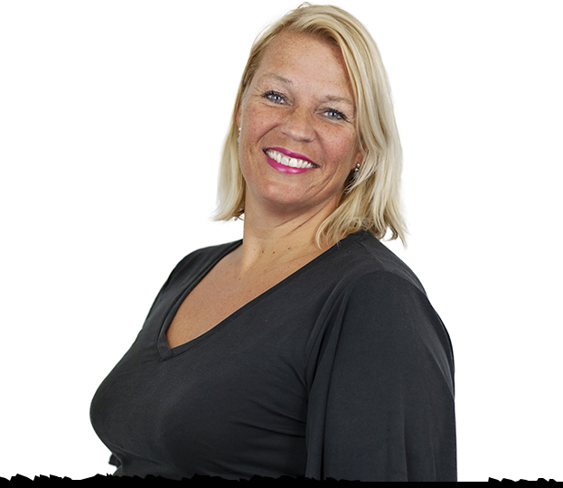 Stephanie Zweekhorst  Talent Manager  0297 - 231 023 stephaniezweekhorst@jelmer.nl