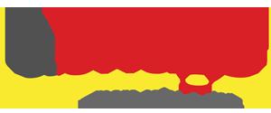 abridge-Logo.png