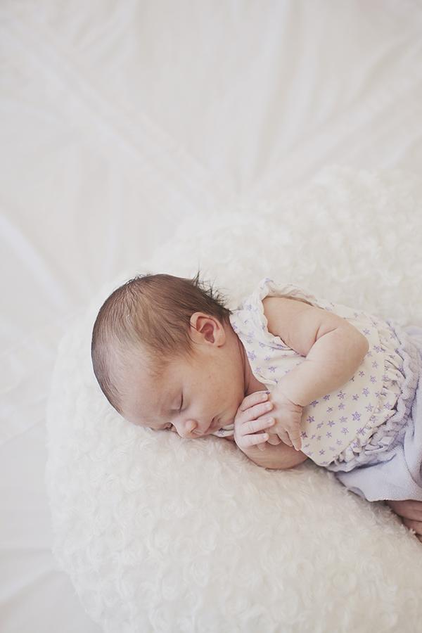 140517-Birth_Announcement_007.jpg