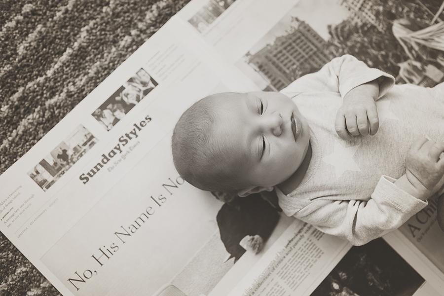 140322_Newborn-Aria_006.jpg