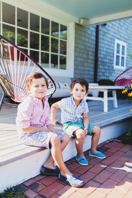 lifestyle brothers photography session - long beach island new jersey