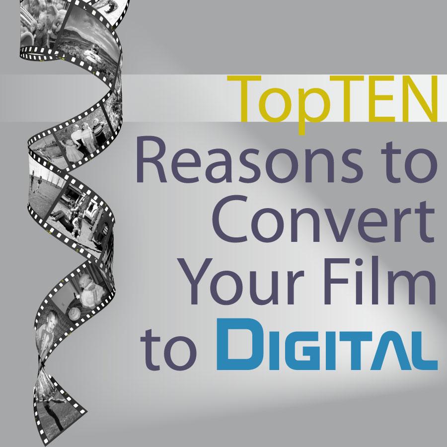 TopTEN Reasons.jpg