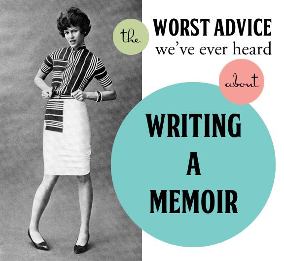 worst advice memoir.jpg