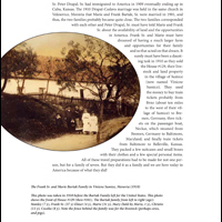 Bartak history draft 1 chapter 1-12.jpg