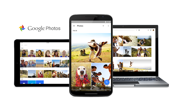 I'm loving the new Google Photos - for certain things. Here's the skinny on what to use it for and when to avoid it.