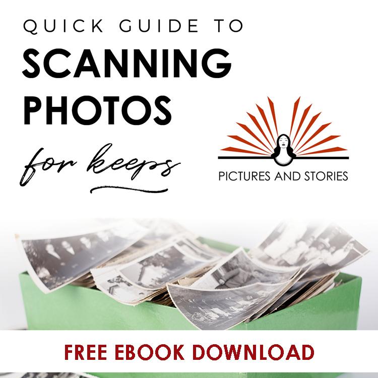 Scanning for Keeps cover.jpg