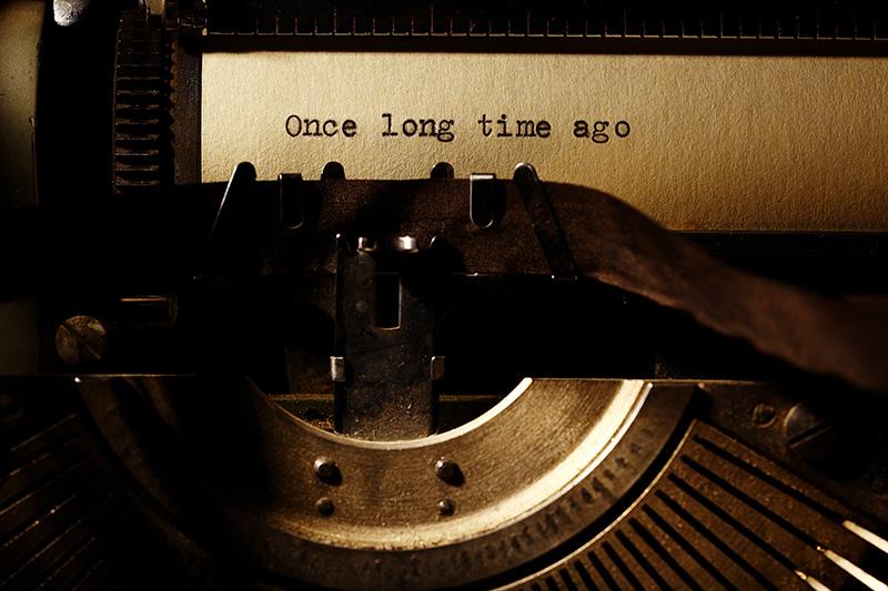 typewriter-sm.jpg