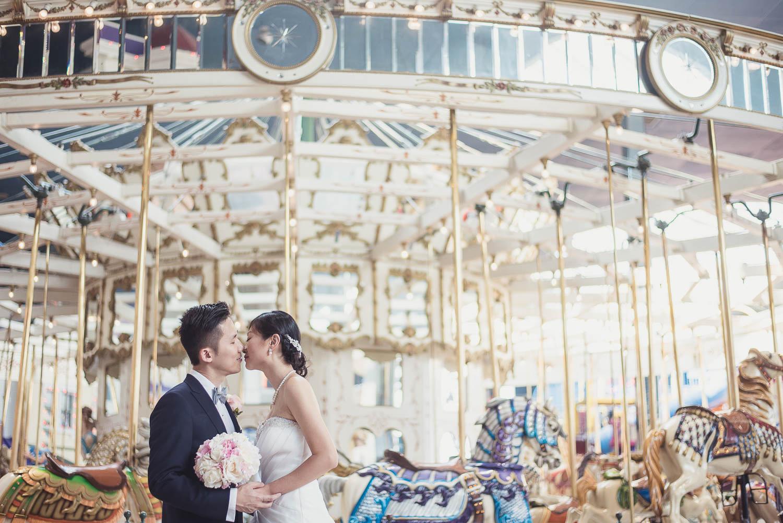 herman_photography_wedding_carosal_fantasy_fair_6393.jpg