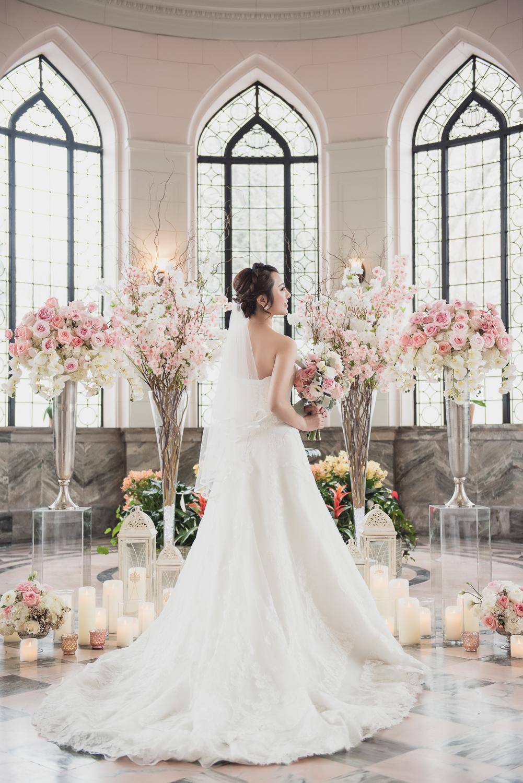 herman_photography_wedding_casa_loma_2.jpg