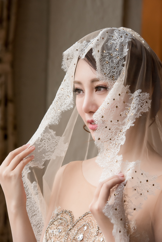 herman_photography_wedding_casa_loma_3.jpg