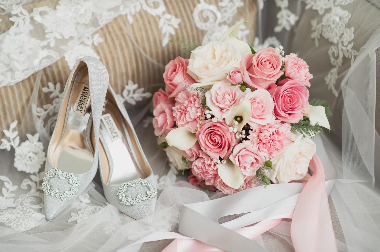 herman_photography_wedding_detail_flowers_5853.jpg