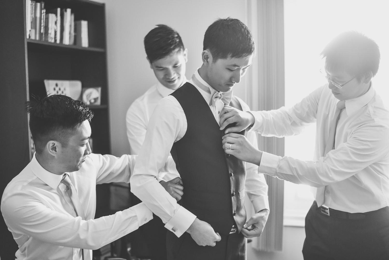 herman_photography_wedding_getting_ready_4167.jpg