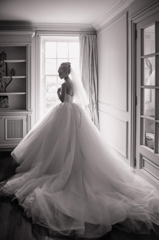 herman_photography_wedding_graydon_hall_6275.jpg