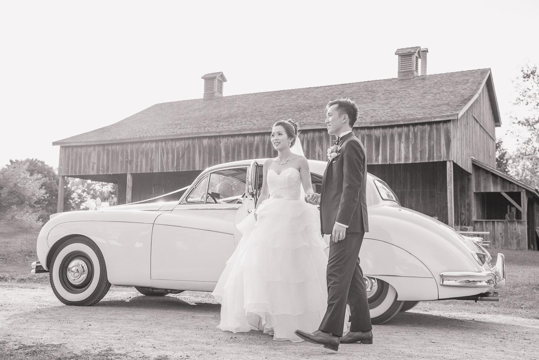 herman_photography_wedding_markham_museum_4.jpg