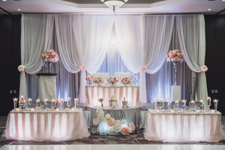 herman_photography_wedding_reception_hilton_8804.jpg