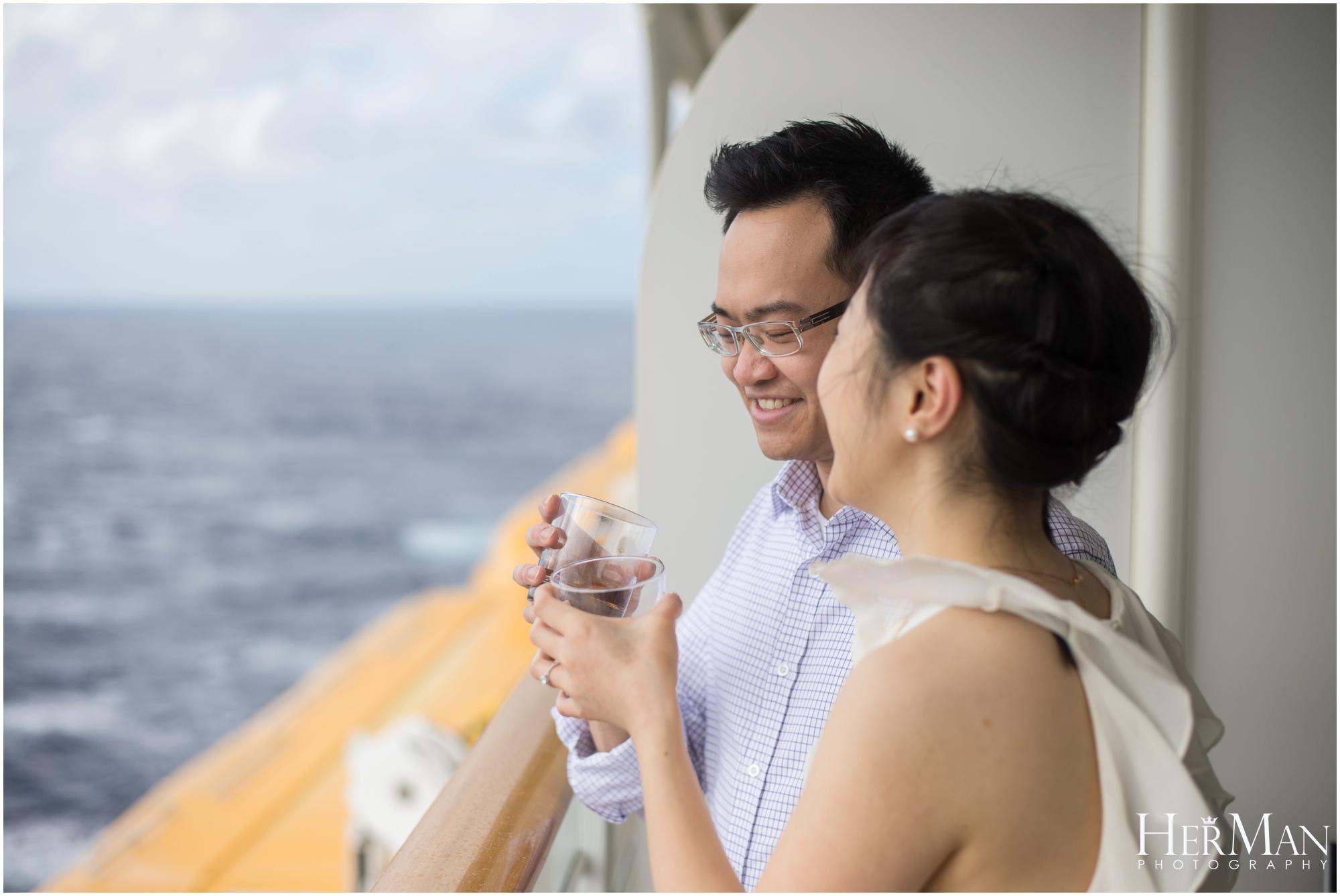 disney-fantasy-cruise-wedding-HerMan-photography_0006.jpg