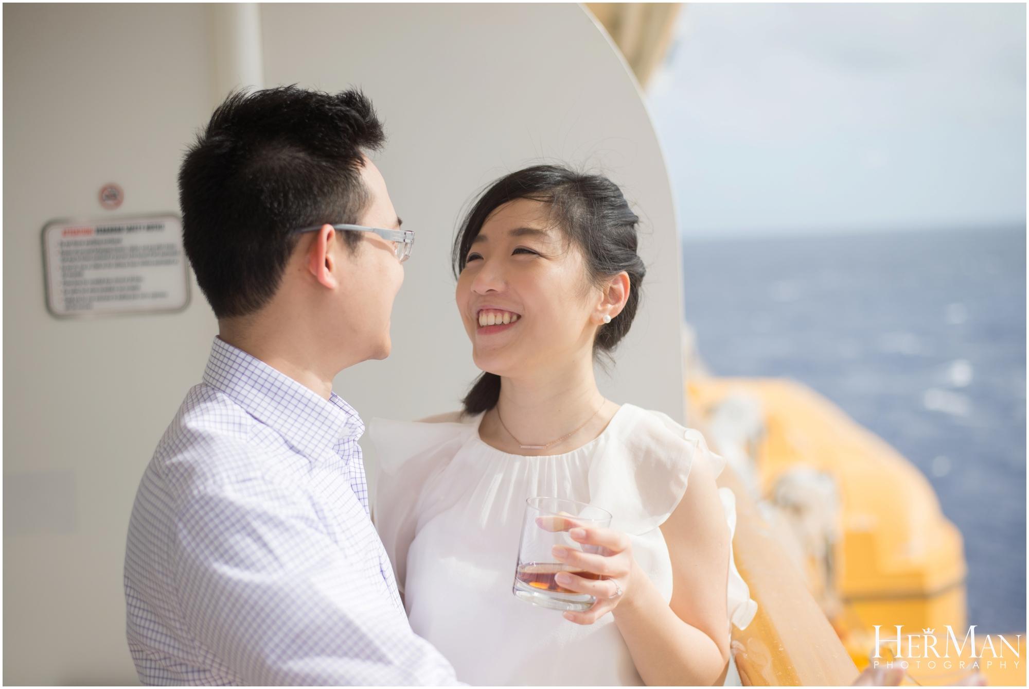 disney-fantasy-cruise-wedding-HerMan-photography_0007.jpg