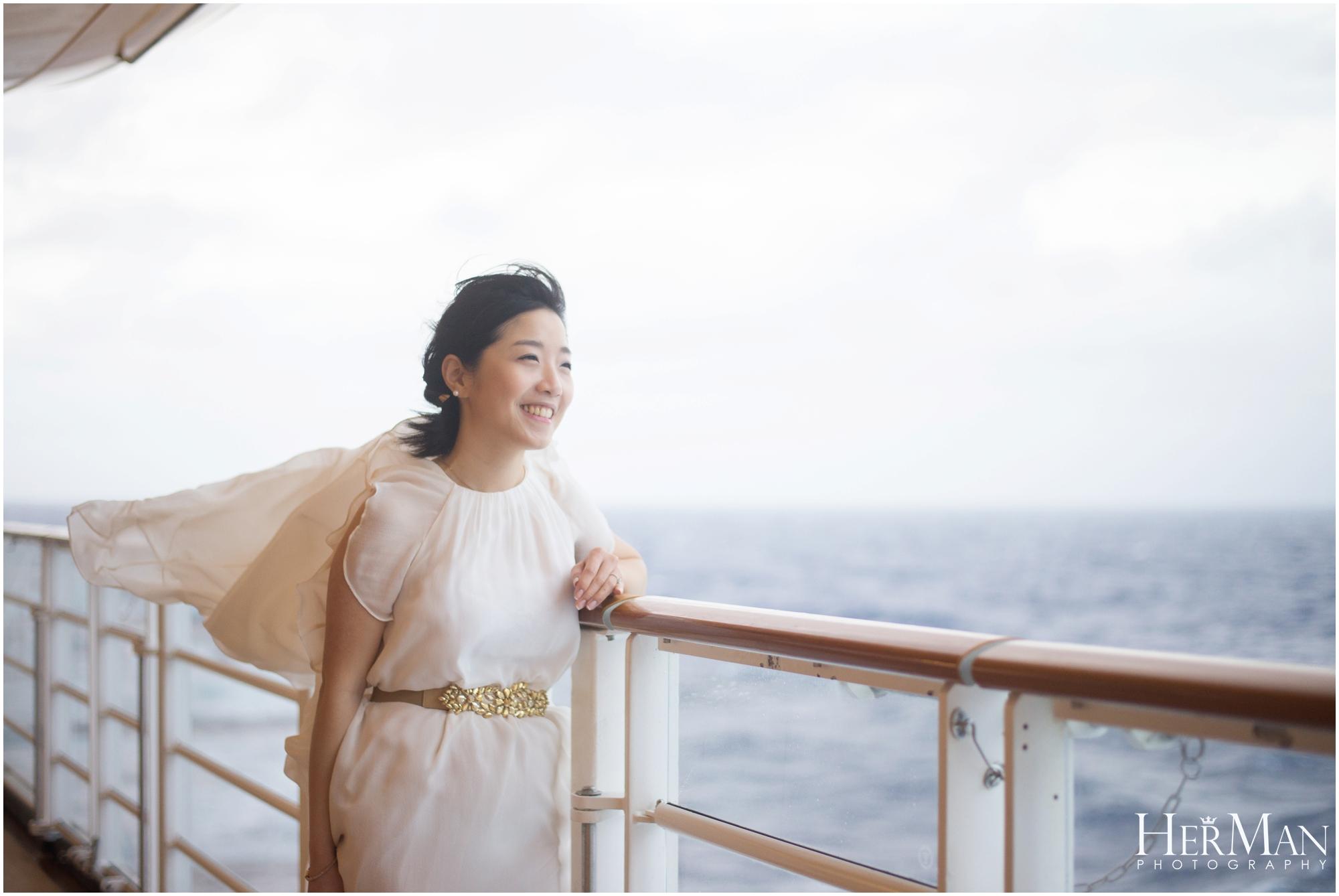 disney-fantasy-cruise-wedding-HerMan-photography_0009.jpg