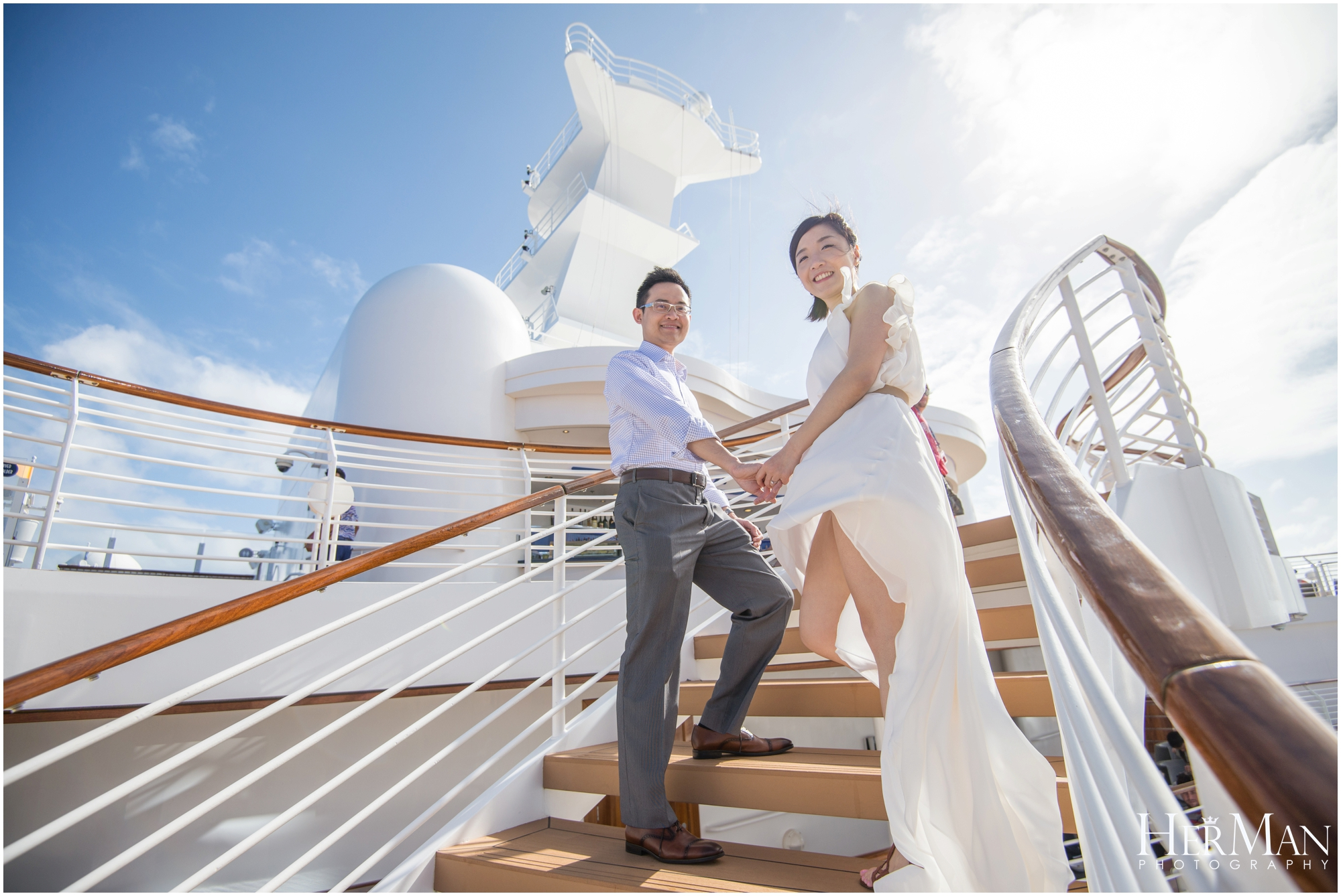 disney-fantasy-cruise-wedding-HerMan-photography_0008.jpg