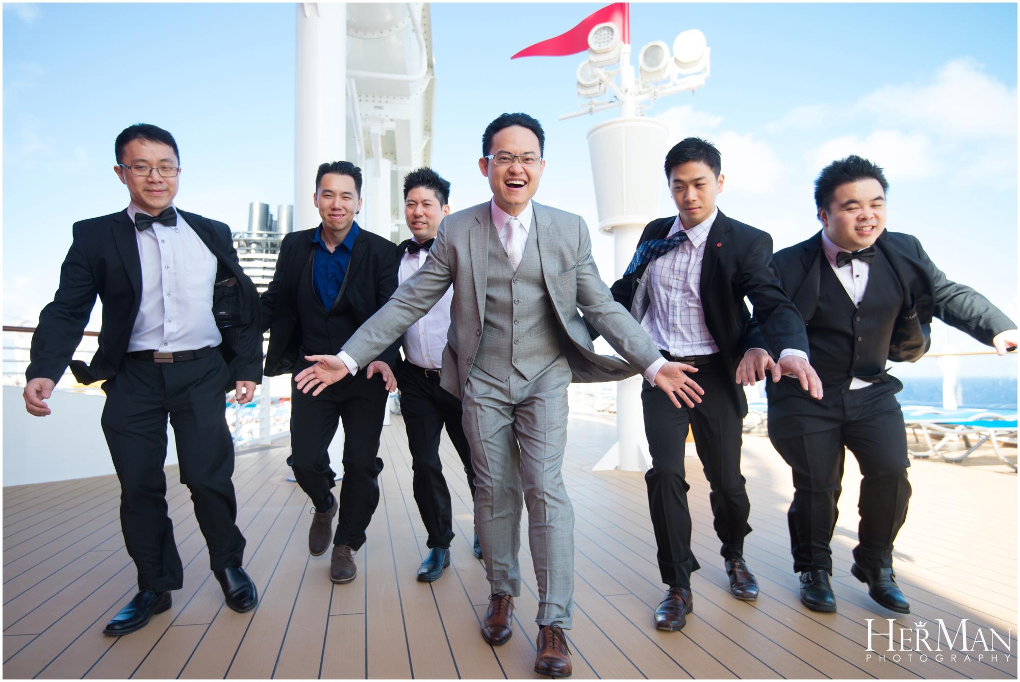 disney-fantasy-cruise-wedding-HerMan-photography_0015.jpg
