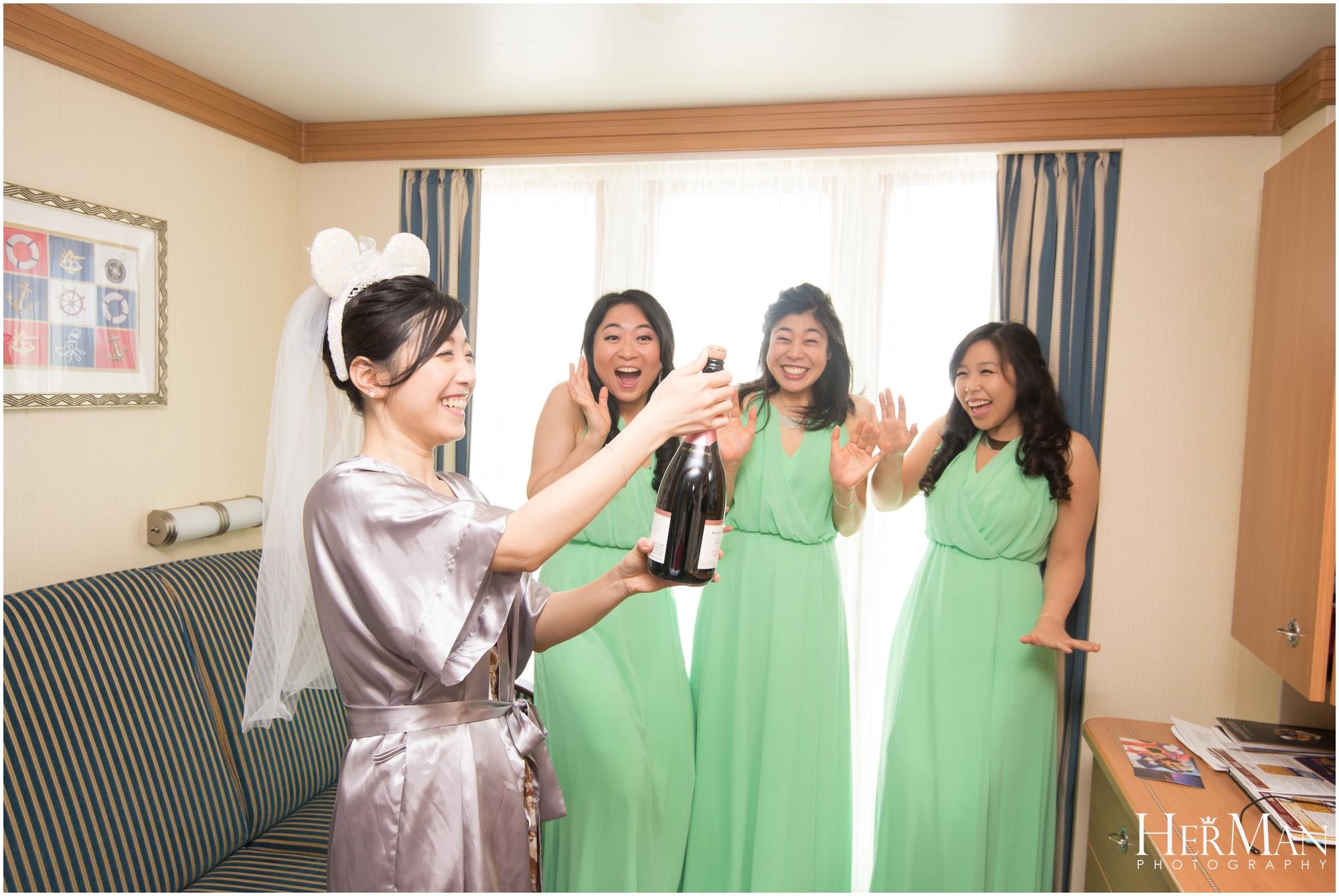 disney-fantasy-cruise-wedding-HerMan-photography_0019.jpg