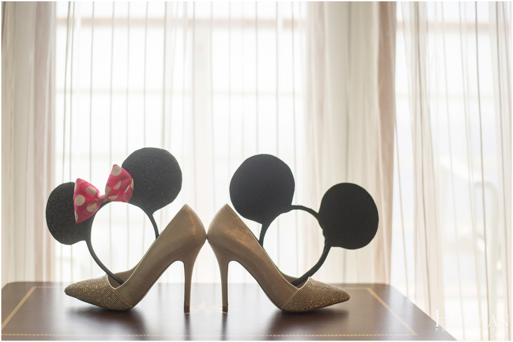 disney-fantasy-cruise-wedding-HerMan-photography_0020.jpg