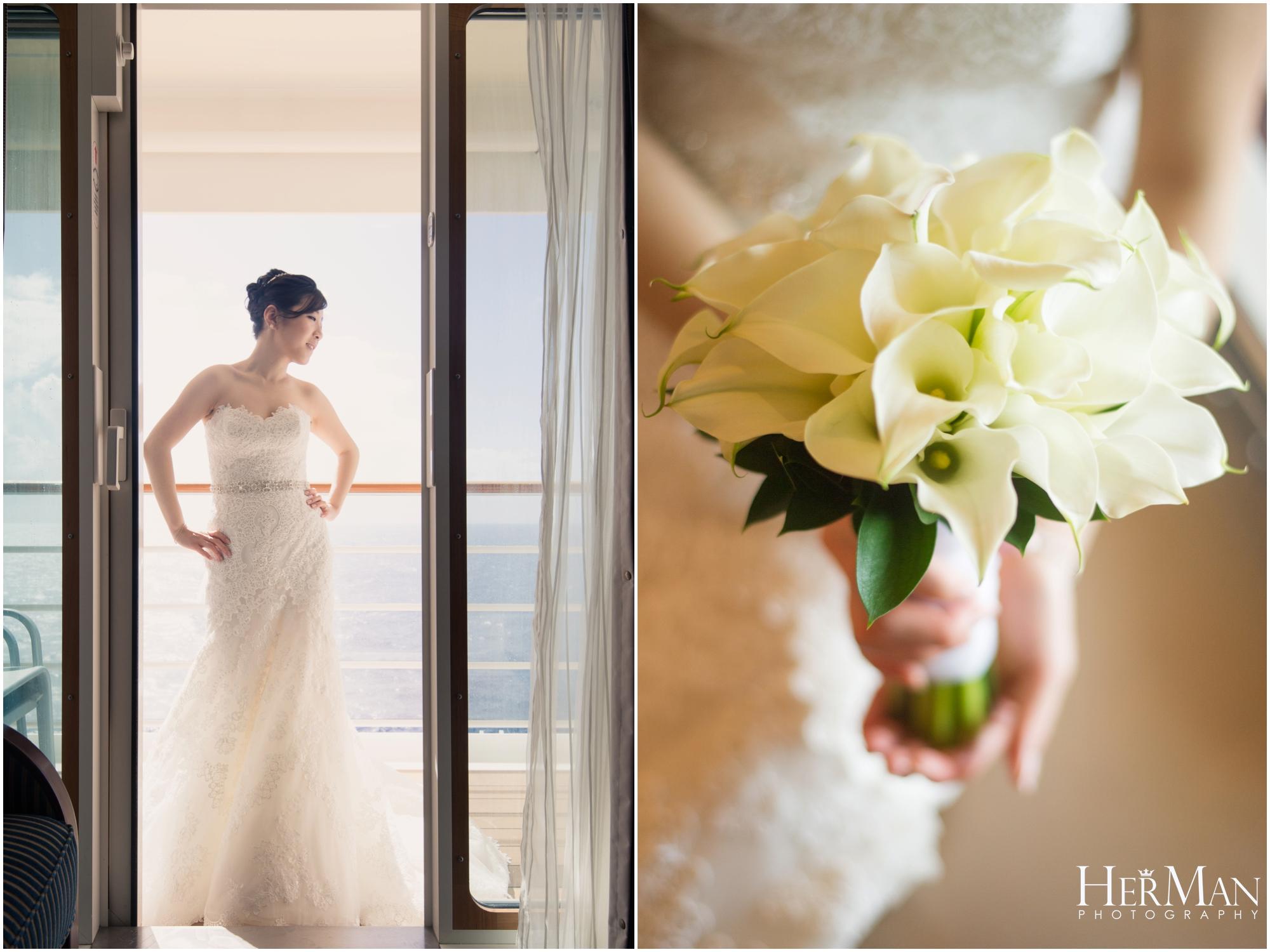 disney-fantasy-cruise-wedding-HerMan-photography_0021.jpg