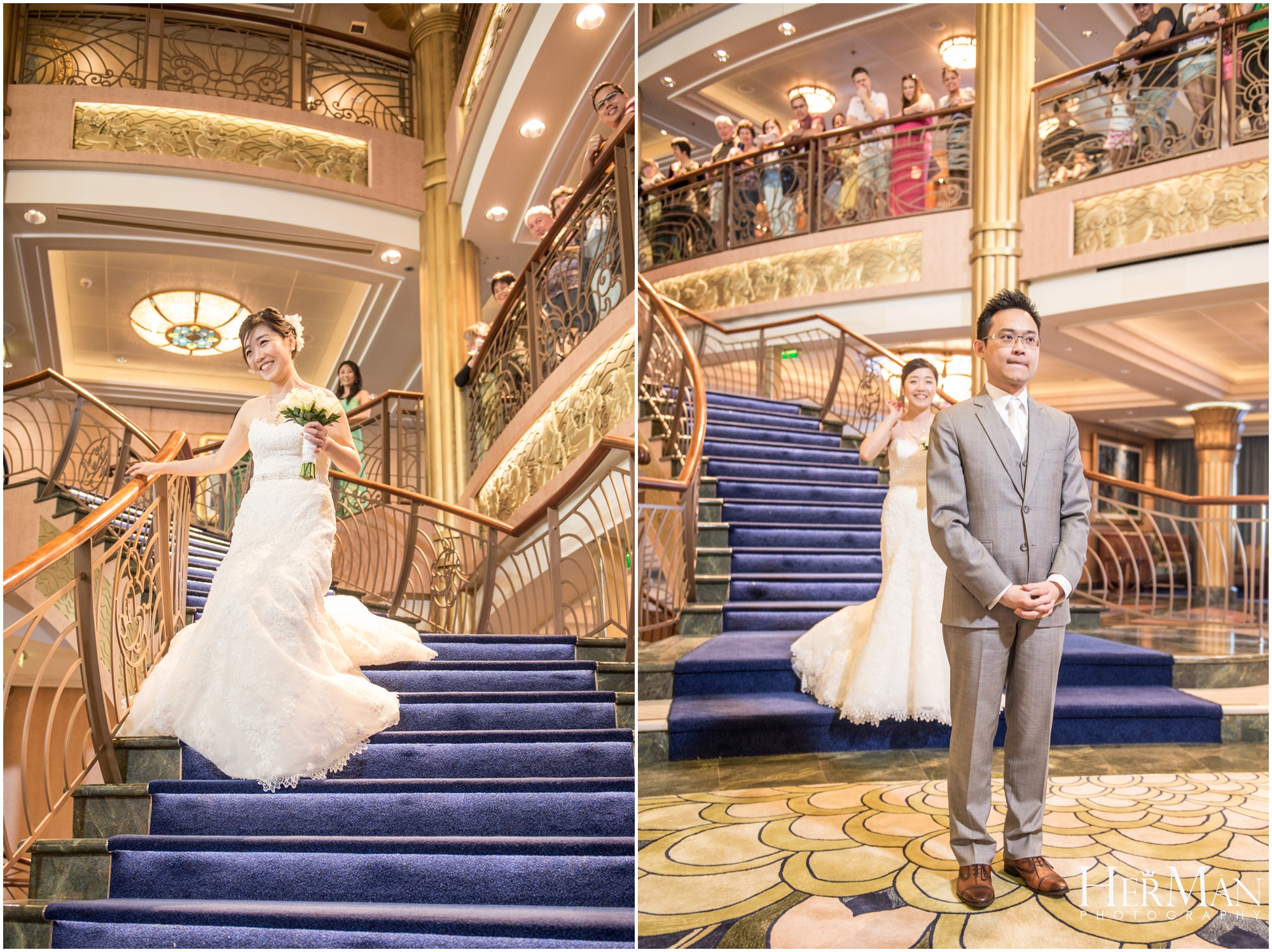disney-fantasy-cruise-wedding-HerMan-photography_0022.jpg